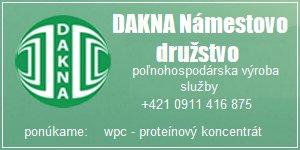 Kliknite na Poľnohospodárske družstvo v Hruštíne