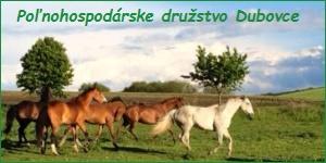Kliknite na Poľnohospodárske družstvo Dubovce