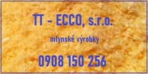 Kliknite na TT - ECCO, s.r.o.